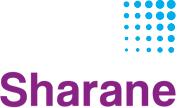 Sharane
