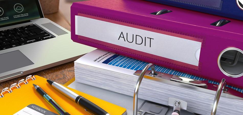Audity bez příruček